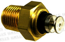 Engine Coolant Temperature Sender WVE BY NTK 1T1022