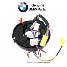 NEW BMW E38 E39 Slip Ring Air Bag Contact Ring at Steering Wheel 32341094261