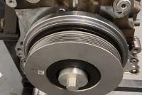 MERCEDES VITO 2.3 D 508D 412d diesel timing chain kit