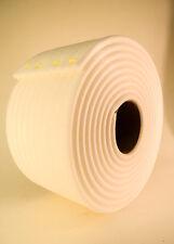 Soft Edge Foam Masking Tape Refinishing 13mm X 50m