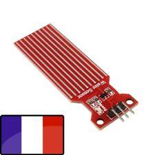 Rain Water Level Sensor Module Detection Liquid  For Arduino Capteur Niveau Eau