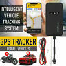 Vehicle Car GPS Tracker Real Time Tracking Device Mini Locator Finder Motorcycle