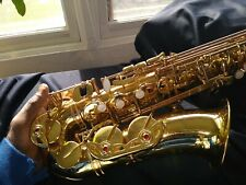 Musical instruments wind woodwind instruments
