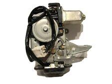 2003-08 Infiniti FX35 FX45 Liftgate Trunk Hatch Latch Lock Actuator 905520AQ000