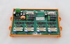 Intronix NX-9030