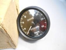 NOS Yamaha 1973-1974 TX750 Speedometer Speedo Assembly 341-83570-41