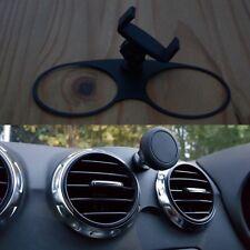Audi TT MK2 (8J) 2007-2014 Support de téléphone, Mount/Sat Nav Mount (Combo Kit)