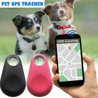 Spy Mini GPS Tracking Finder Device Auto Car Pets Kids Motorcycle Tracker Track!
