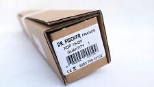Xenon Lamp Discharge Strobe 1000W DR. FISCHER XOP 15-OF Genuine LONG Stroboscope