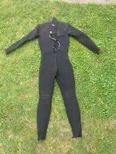 O'NEILL Vintage Full Length Wetsuit made in NZ EXC