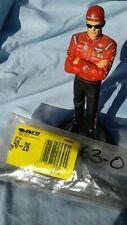 """Anco 50-26 Wiper Blade 26"""" - New unused in original packaging"""