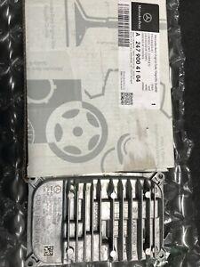 OEM Mercedes-Benz Headlight LED Ballast Control Module A2479004104