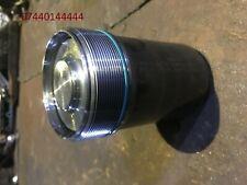 DQ200 0AM DSG 7SP Gearbox Transmission Accumulator For VW AUDI SKODA