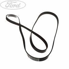 Genuine Ford KA MK1 Drive V Belt 1303929