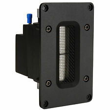 Fountek Neo X 2.0 Ribbon Tweeter Black