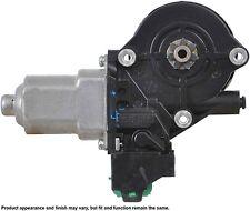 Cardone Industries 47-13138 Remanufactured Window Motor