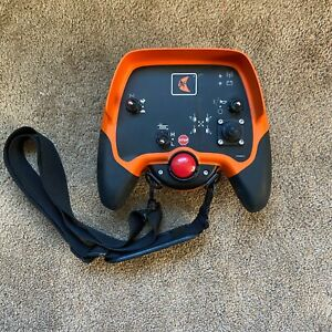 Ditch Witch Wireless Ground Drive Wireless Remote Controller JT25 JT30/JT30