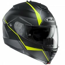 Casco Modulare HJC IS Max II Mine Mc4hsf M 57-58