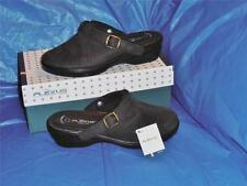 FlyFlot, Replacement Black Clog For...Daisy...FleXus..Pride.size EURO 37, 6 1/2