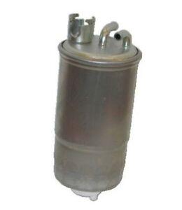FILTRE A GASOIL (CARBURANT) SKODA SUPERB I 1.9 TDI 101CH