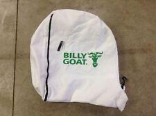 New LB352 LB Series Billy Goat Walk Behind Leaf & Debris Vac Vacuum Bag 900719