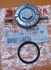 Ölablass Schraube inkl. O-Ring original Yamaha MT 125 , YZF-R 125 , WR 125 R X