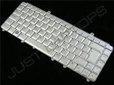 Dell Inspiron 1318 1420 1520 1521 Turkish Keyboard Turkce Klavyesi RN167 LW