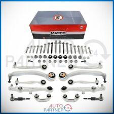 Querlenker para VW Passat 3b audi a4 b5 a6 4b frase refuerza hps * hasta año 2001 *
