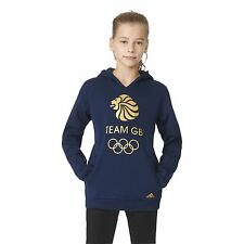 adidas Hoodies (2-16 Years) for Girls