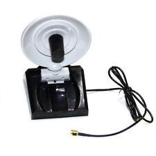 TTGO 10dB Directional Antenna for ESP32 ESP07 ESP-WROVER