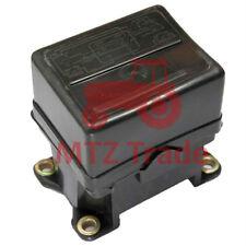 IFA W50 Fortschritt ZT 300 303 323 Einspritzpumpenelement Element B5.90F