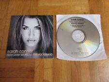 Musik-CDs aus Deutschland als Compilation-Edition vom Love's