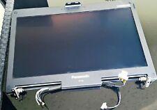 Panasonic Toughbook Ersatzteil Bildschirm Display CF-53