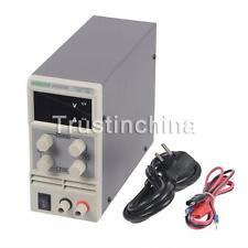 KPS3010D 30V 10A Precision Variable Adjustable Digital Regulated DC Power Supply