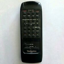 Technics RAK-SA1111MH Wireless Remote Control: FREE SHIPPING