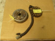 2003 Ski Doo mxz 800 stator and flywheel zx chassis