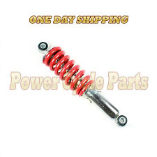 SHOCK ABSORBER SUSPENSION 50CC 110CC 125CC ATV QUAD GO KART SUNL TAOTAO ROKETA