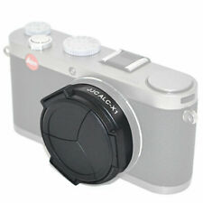Automatic Lens Cap Cover for Leica X1 & X2