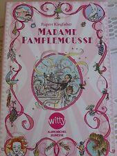 Coffret Madame Pamplemousse : 3 volumes de Rupert Kingfisher,  9782226243171