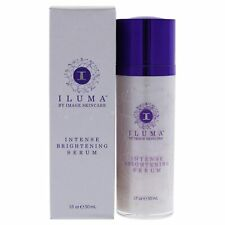Image Ladies Iluma Intense Brightening Serum with VT AD328