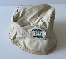 Mothercare  1-3 Years Boys Bucket Hat, Beige, Chino, festival summer