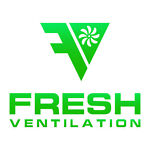 Fresh Ventilation