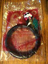 McDonald's Monster High Electrifying Bracelet Happy Meal Toy NIP #4