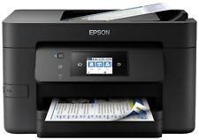 Epson Workforce Pro WF-3720DWF Wireless Inkjet Printer