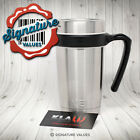 Handle Tumbler Holder for YETI Rambler Ozark Stainless Steel 20 oz Cup by KLAW