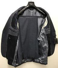 Completi e abiti sartoriali da uomo singoli Paul Smith in misto lana
