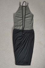 Zara Formal Regular Size Skirts for Women