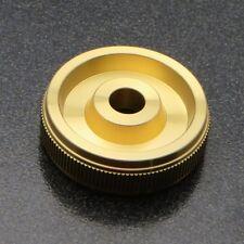 Genuine Yamaha Tuba Top Valve Cap (1) P1.0 M30 BB201(2) NEW! R11