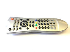 GENUINE ORIGINAL SHARP PVR REMOTE CONTROL TUR160H TUR160HA TUR162H TUR252H