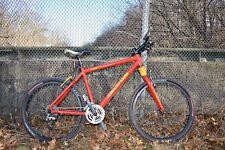Vintage Cannondale CAD 3 w/Head Shok Mountain Bike